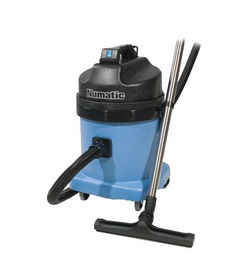 Deterge Image